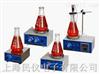 CJ-78-1A/85-1/DF-II/HJ-3磁力搅拌器CJ-78-1A/85-1/DF-II/HJ-3