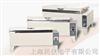 S·HH·W21·600-S/420-S/HH·W21·600电热恒温水温箱