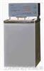 TDXC-10低温循环槽TDXC-10低温循环槽