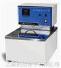 YJ501/YJ501S超级恒温水槽YJ501/YJ501S