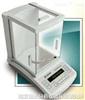 JA1003电子分析天平