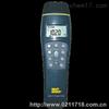 AR811香港希玛AR-811超声波测距仪