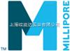 MAB1277Millipore抗体NUCLEOLI, MS X-100UL