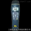 AR821香港希玛AR-821超声波测距仪
