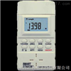 AR831香港希玛AR-831超声波测距仪