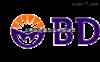 553861BD流式抗体MS V BTA 8 TCR FITC MAB 0.25MG F23.1