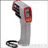 TES1327台湾泰仕TES-1327红外测温仪