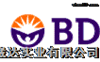 554402BD流式抗体MS IL-6 BIOTIN MAB 0.5MG MP5-32C11
