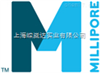 MAB052millipore抗体HISTONE H1+CORE PROT, MS X-100UL
