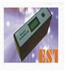 一思通ETB-5一思通ETB-5附着力测试仪