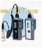 EMT220北京EMT220袖珍式测振仪