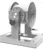 CBV型彈道壓力罐測定儀