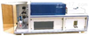MIPO5型AOX鹵素測定儀