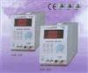 智能型直流电子负载ELTO SH-200