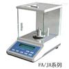 FA2104N电子精密分析天平