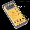 TES-2700/2712 LCR数字式电表台湾泰仕TES-2700/2712 LCR数字式电表