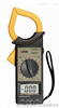DM6015F (3 1/2)数字钳形表深圳胜利DM6015F (3 1/2)数字钳形表