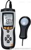DT-8809照度计香港CEM DT-8809照度计
