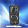 DT-920专业数字万用表香港CEM DT-920专业数字万用表