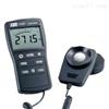 TES-1335 数字式照度计台湾泰仕TES-1335 数字式照度计