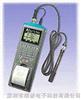 AZ9861 列表式PH计台湾衡欣AZ9861 列表式PH计