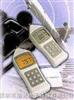 AZ8921噪音计(RS232)台湾衡欣AZ8921噪音计(RS232)