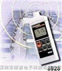 AZ8928经济型数字噪音计台湾衡欣AZ8928经济型数字噪音计
