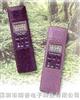 AZ8703经济型温湿度计台湾衡欣AZ8703经济型温湿度计
