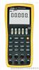 VICTOR 11+过程信号校验仪深圳胜利VICTOR 11+过程信号校验仪
