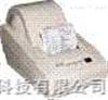 LP-50 标签打印机标签打印机LP-50
