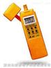 AZ8705温湿度计台湾衡欣AZ8705温湿度计