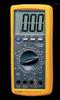 DT-2008数字万用表 香港CEM香港CEM DT-2008数字万用表