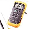 TES-1306 数字式温度表台湾泰仕TES-1306 数字式温度表