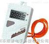 AZ88372压力记录仪台湾衡欣AZ88372压力记录仪