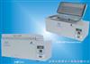 ZD-600(A)水槽和水箱水槽和水箱ZD-600(A)