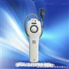 GD-3303瓦斯测量仪 香港CEM香港CEM GD-3303瓦斯测量仪