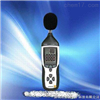 DT-8898多功能环境测试仪 香港CEM香港CEM DT-8898多功能环境测试仪