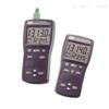 TES-1313/1314K.J.E.T.R.S.N  温度表台湾泰仕TES-1313/1314K.J.E.T.R.S.N  温度表