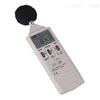 TES-1351数字式噪音计台湾泰仕TES-1351数字式噪音计