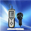 DT-8897专业气压/风速计  香港CEM香港CEM DT-8897专业气压/风速计