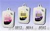 AZ8813/AZ8814/AZ8815 温度记录仪台湾衡欣AZ8813/AZ8814/AZ8815 温度记录仪