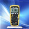 DT-9919防水数字万用表 香港CEM香港CEM DT-9919防水数字万用表