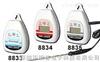 AZ8833/AZ8834/AZ8835 温度/湿度记录仪台湾衡欣AZ8833/AZ8834/AZ8835 温度/湿度记录仪