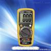 DT-9918防水数字万用表 香港CEM香港CEM DT-9918防水数字万用表