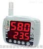AZ8807/AZ8807记忆式大屏幕温湿度计(LED)台湾衡欣AZ8807/AZ8807记忆式大屏幕温湿度计(LED)