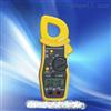 DT-9800T交直流钳形表 香港CEM香港CEM DT-9800T交直流钳形表