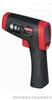 UT302B专业型红外测温仪  优利德优利德UT302B专业型红外测温仪
