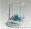 ALC-110.4电子天平德国艾科勒(ACCULAB)ALC-110.4电子天平