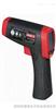 UT302A专业型红外测温仪  优利德优利德UT302A专业型红外测温仪