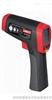 UT303C专业型红外测温仪  优利德优利德UT303C专业型红外测温仪